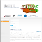 Link to HART 2 Website