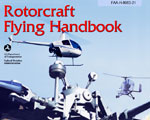 Link to Rotorcraft Flying Handbook